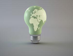 Voordelen van LED